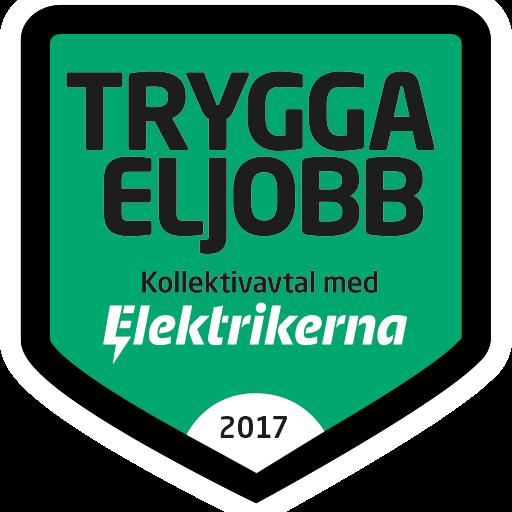 cropped-Trygga_eljobb_2017.png
