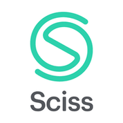 sciss2.png