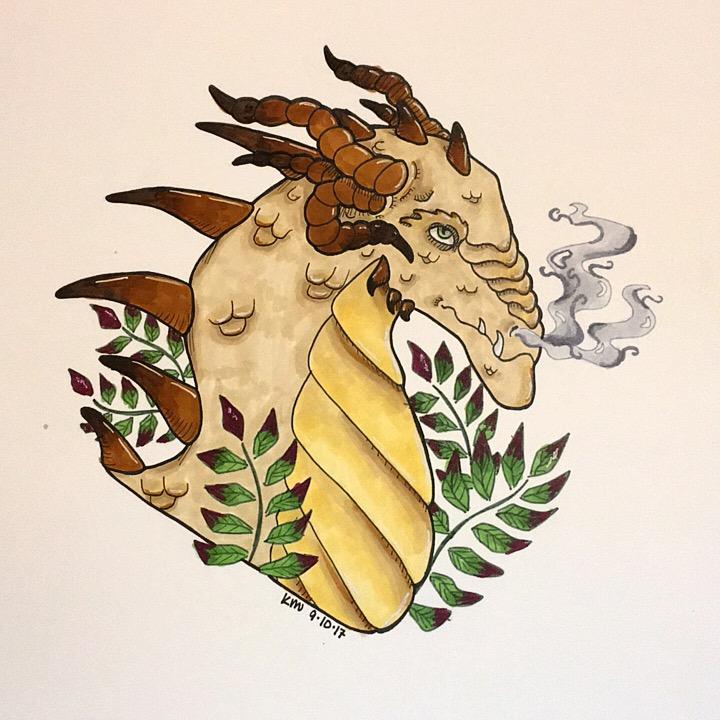 Sand Dragon.JPG