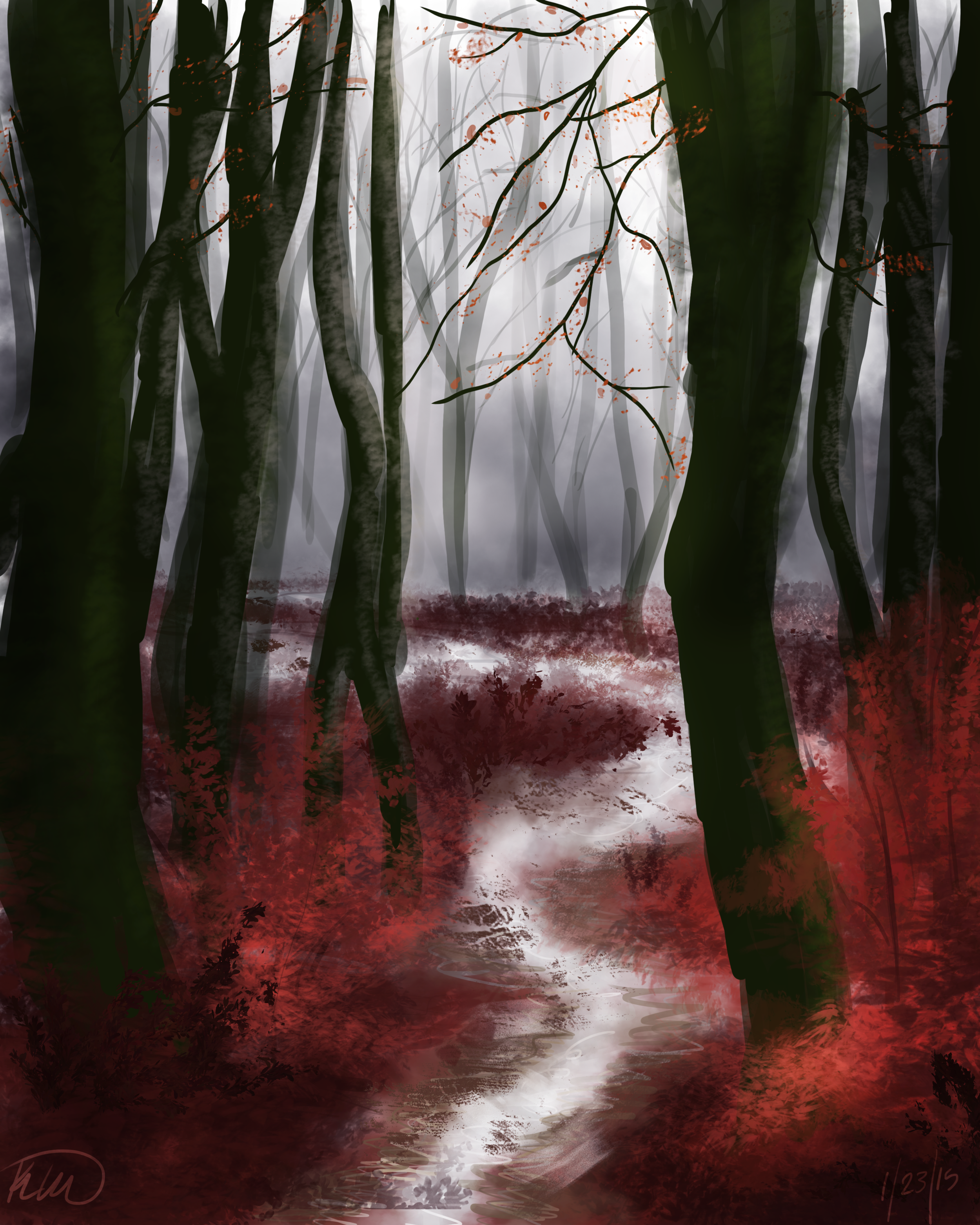 The Leaves Will Bleed.png