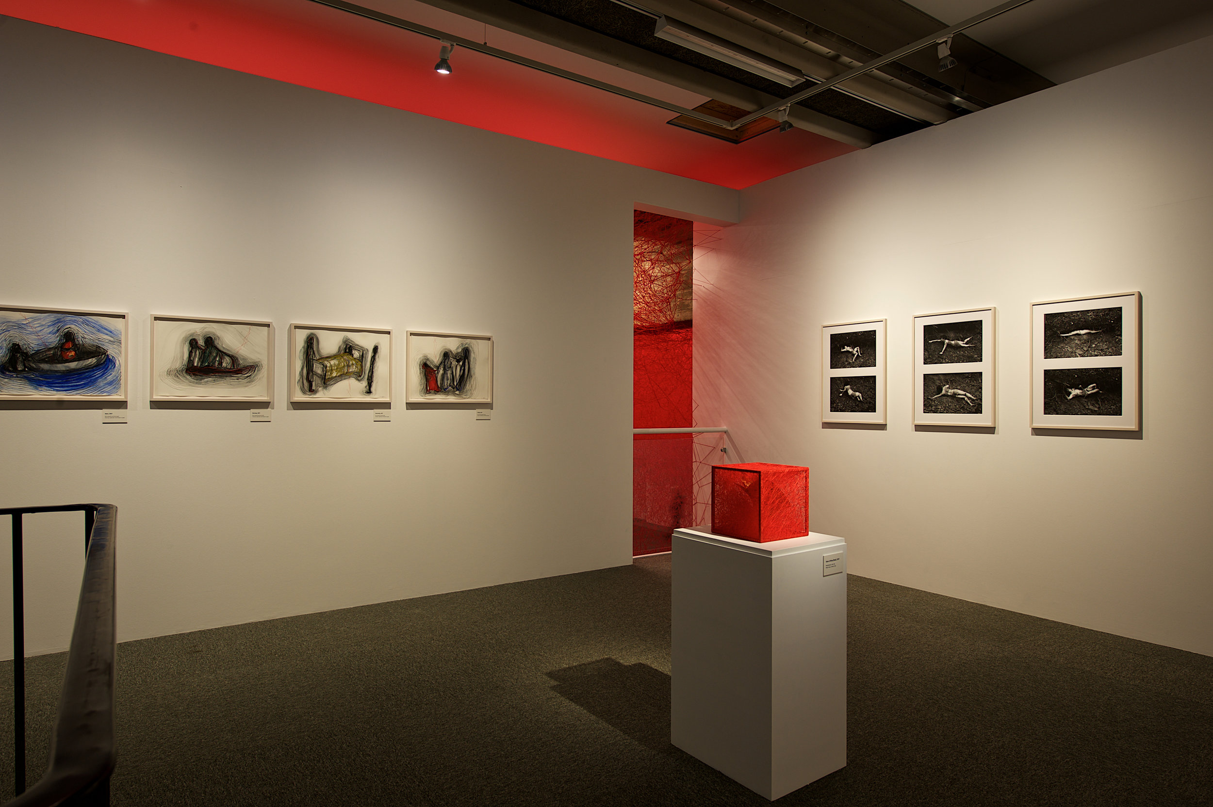 2017_Direction_KODE-ART Museum_Bergen,Norway_Photo Sunhi Mang_1.jpg