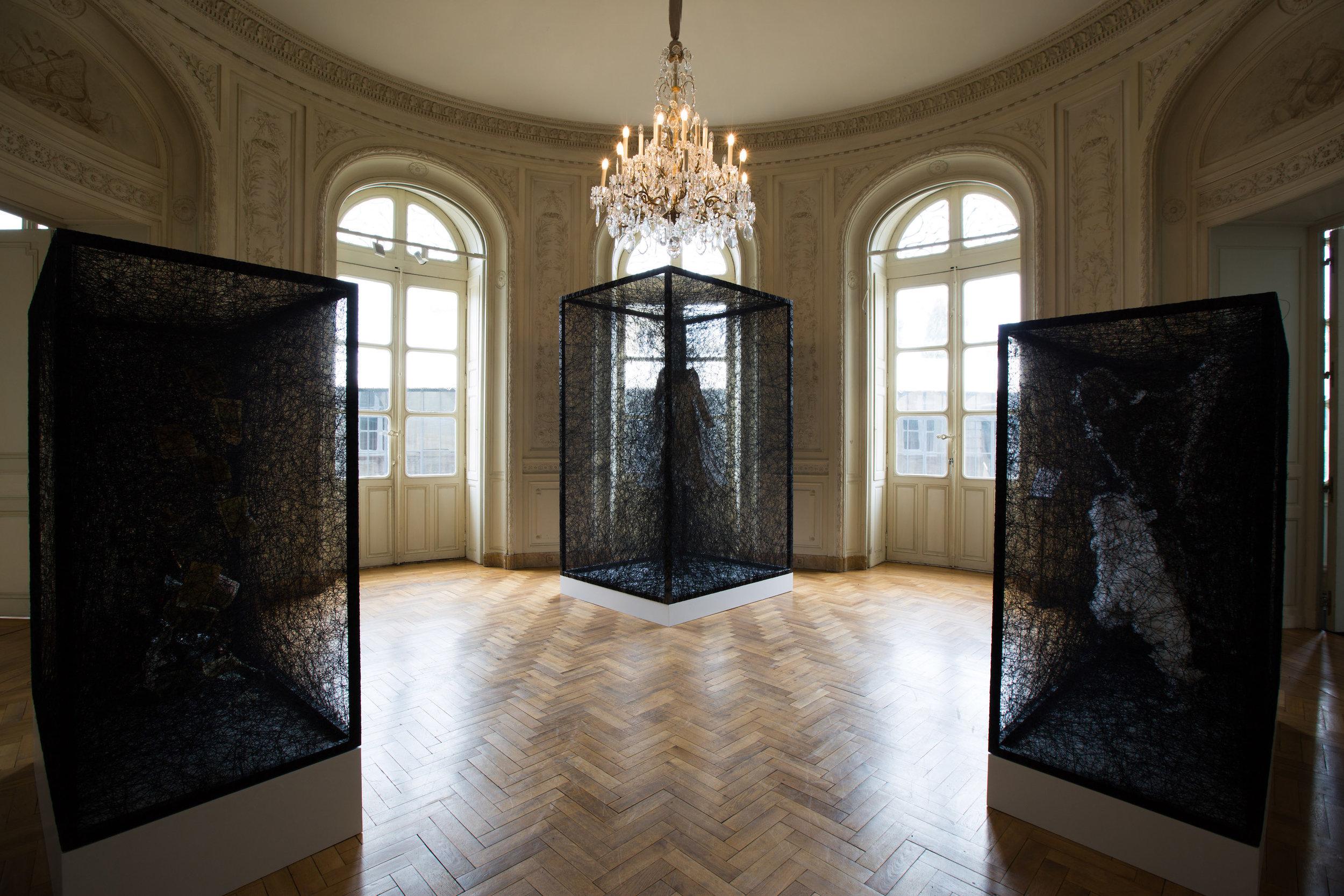 2017_Exposition Daniel Templon_Institut Culturel Bernard Magrez_Photo Constant Formé Bècherat_01.jpg
