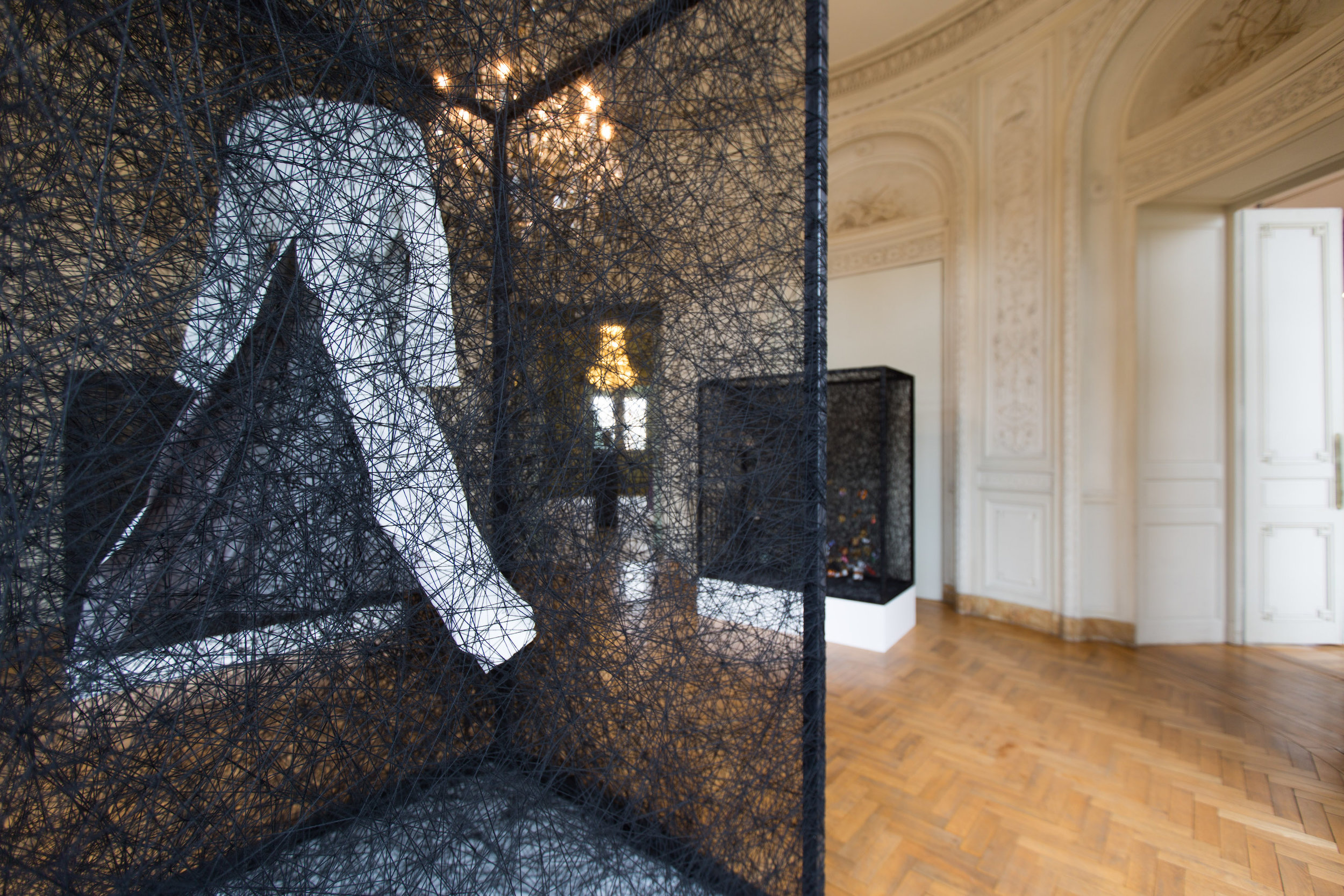 2017_Exposition Daniel Templon_Institut Culturel Bernard Magrez_Photo Constant Formé Bècherat_03.jpg