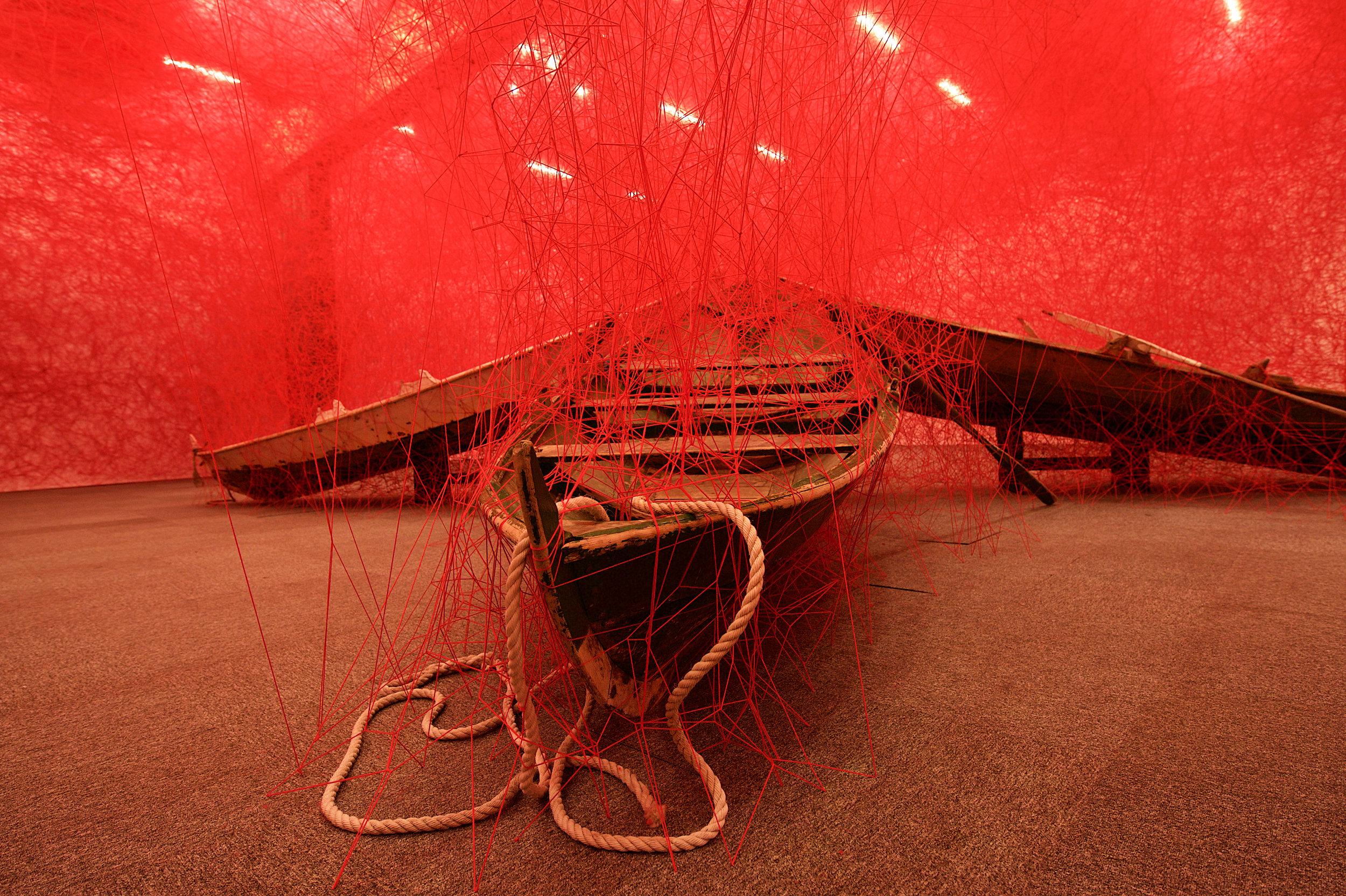 12017_Direction_KODE-ART Museum_Bergen,Norway_Photo Sunhi Mang_26.jpg