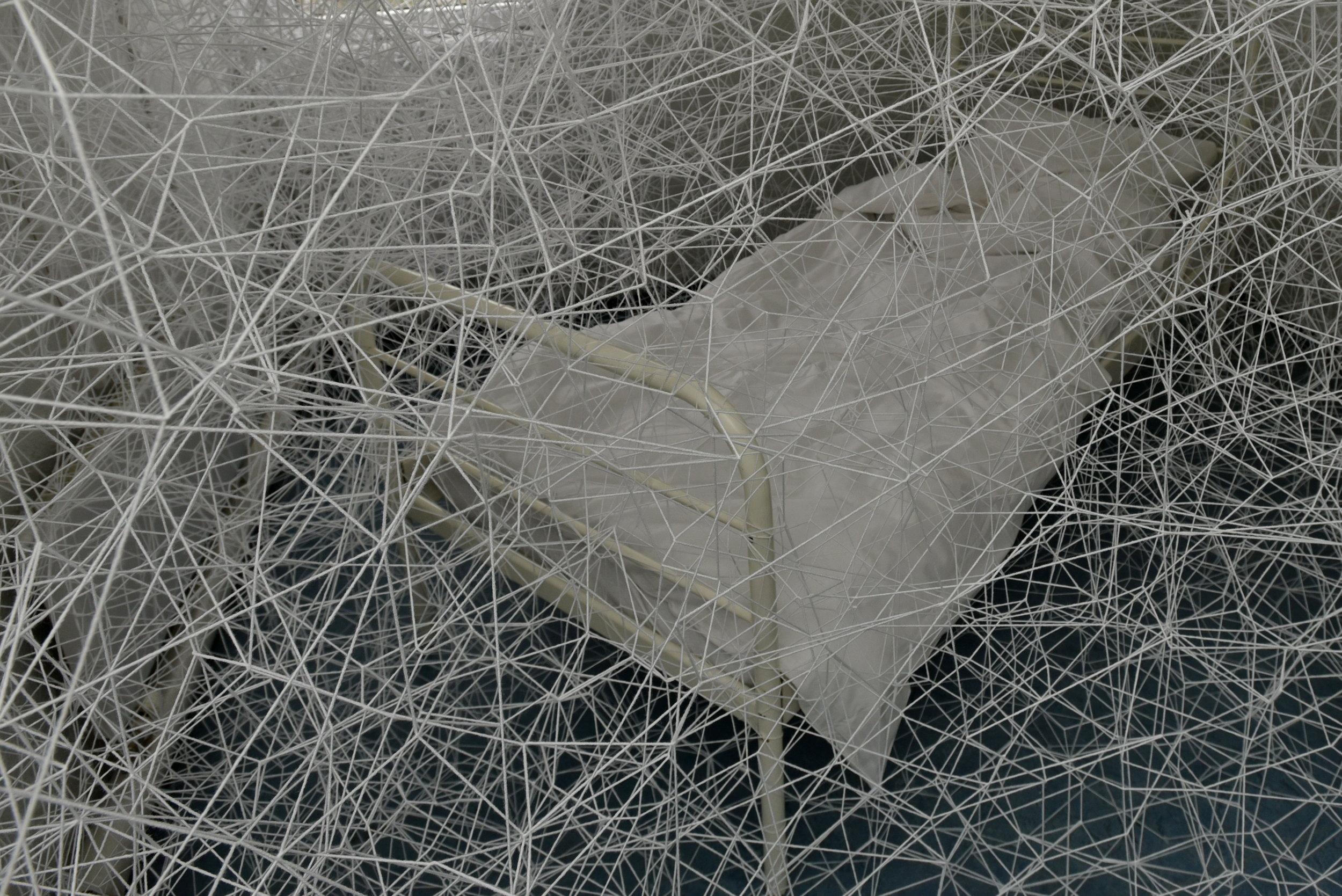 2017_During Sleep, Herning Biennale, Denmark, cortesy of the artist_05.JPG