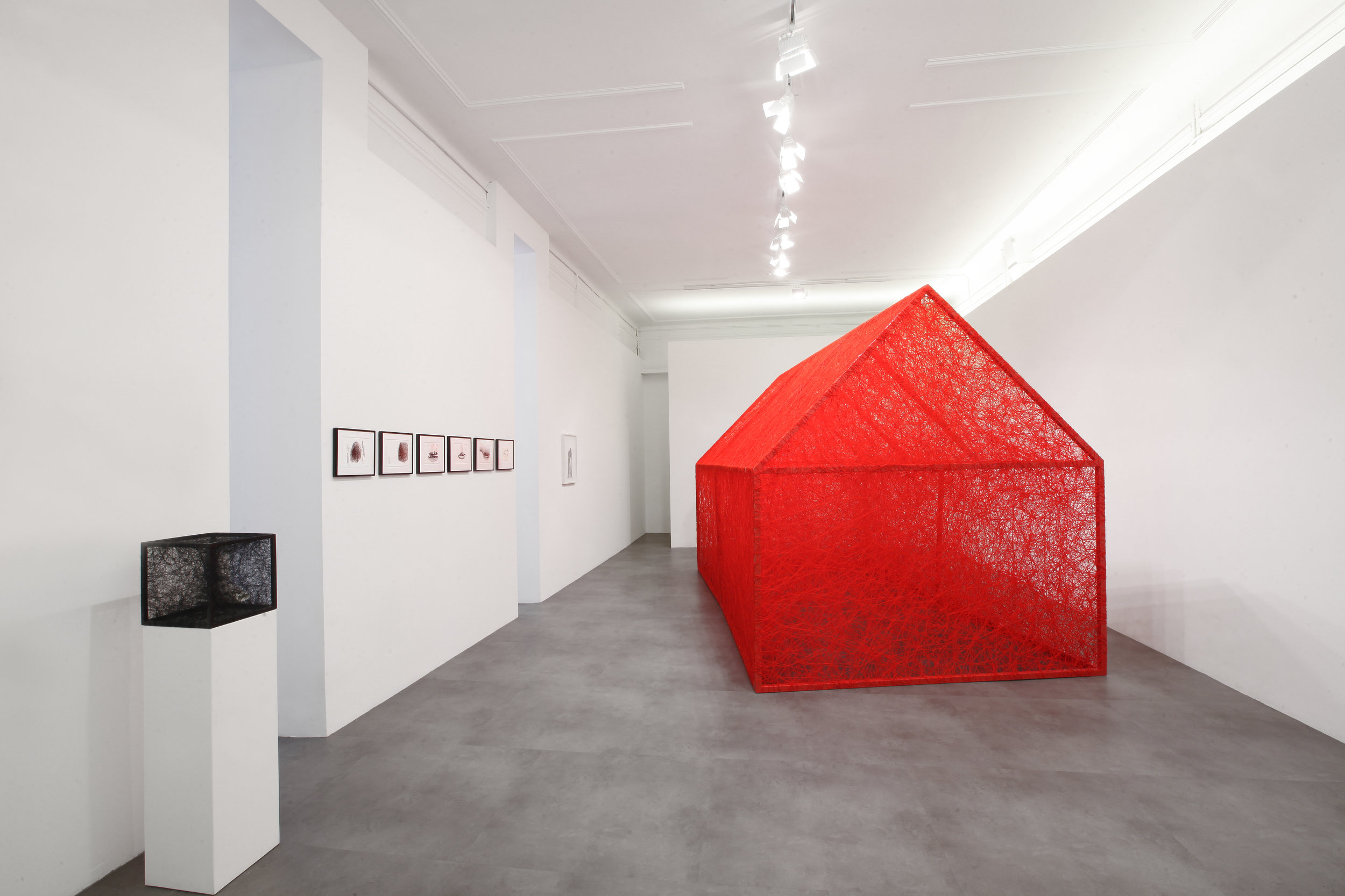 2016_Follow the Line_Mimmo_Milan_Photo couresty of the gallery_1.JPG