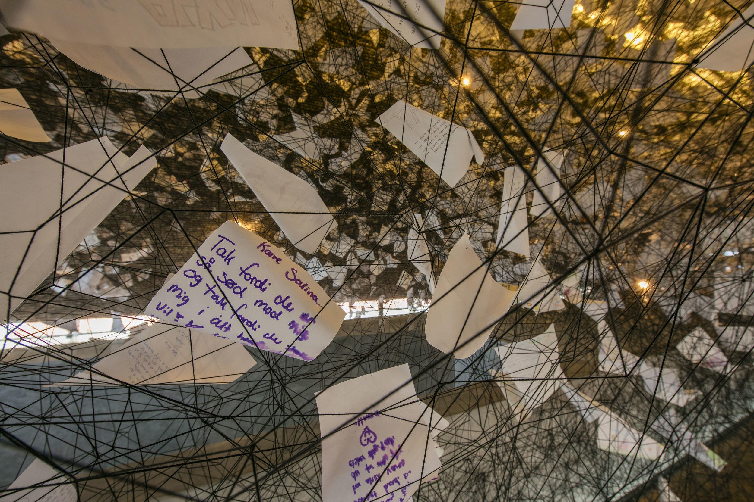 2016_Letters of Thanks_KØS Museum_Photo Hans Ole Madsen_2.jpg