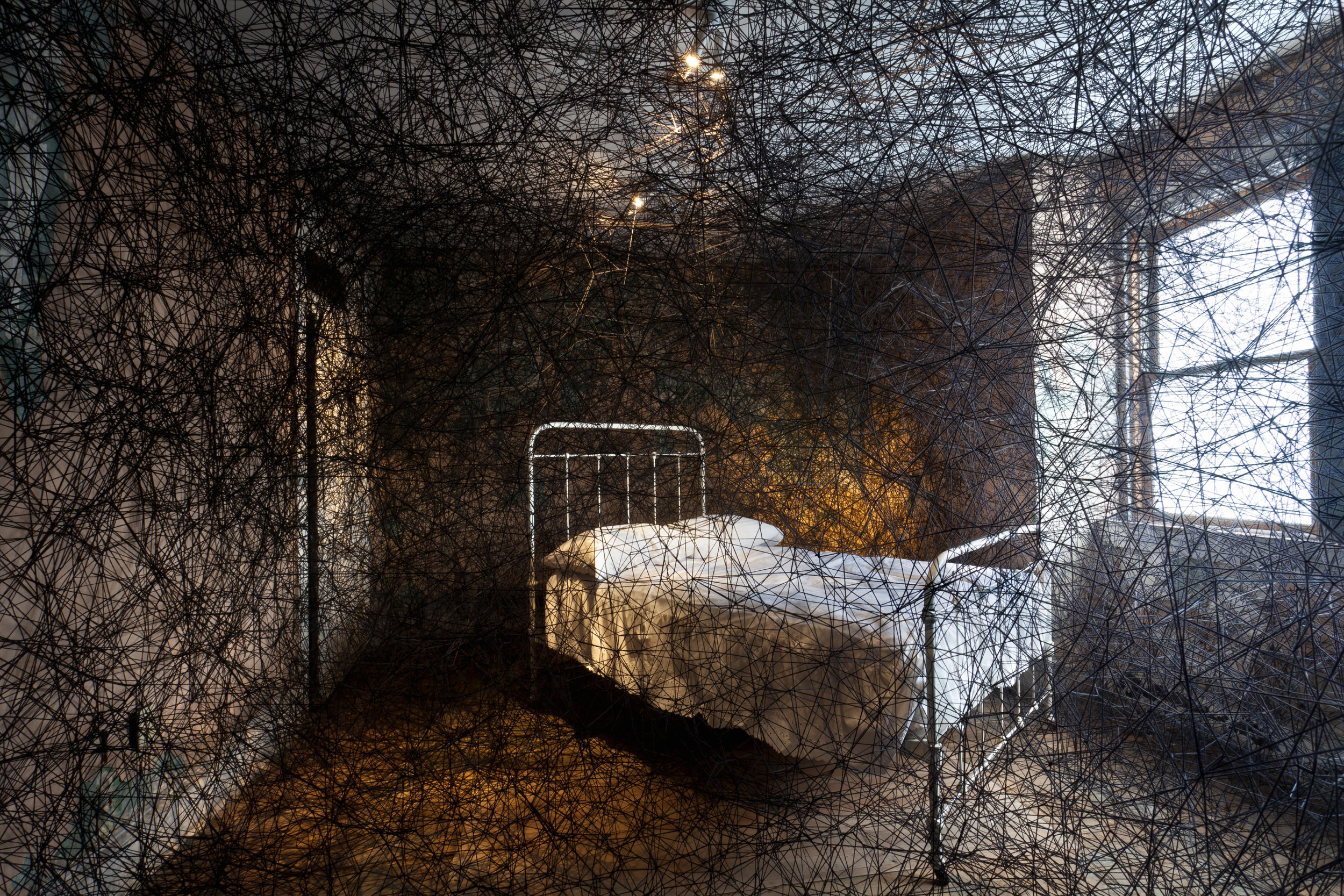2013_Trace of Memory_The Mattress Factory_Pittsburgh_Photo Tom Little_32.jpg