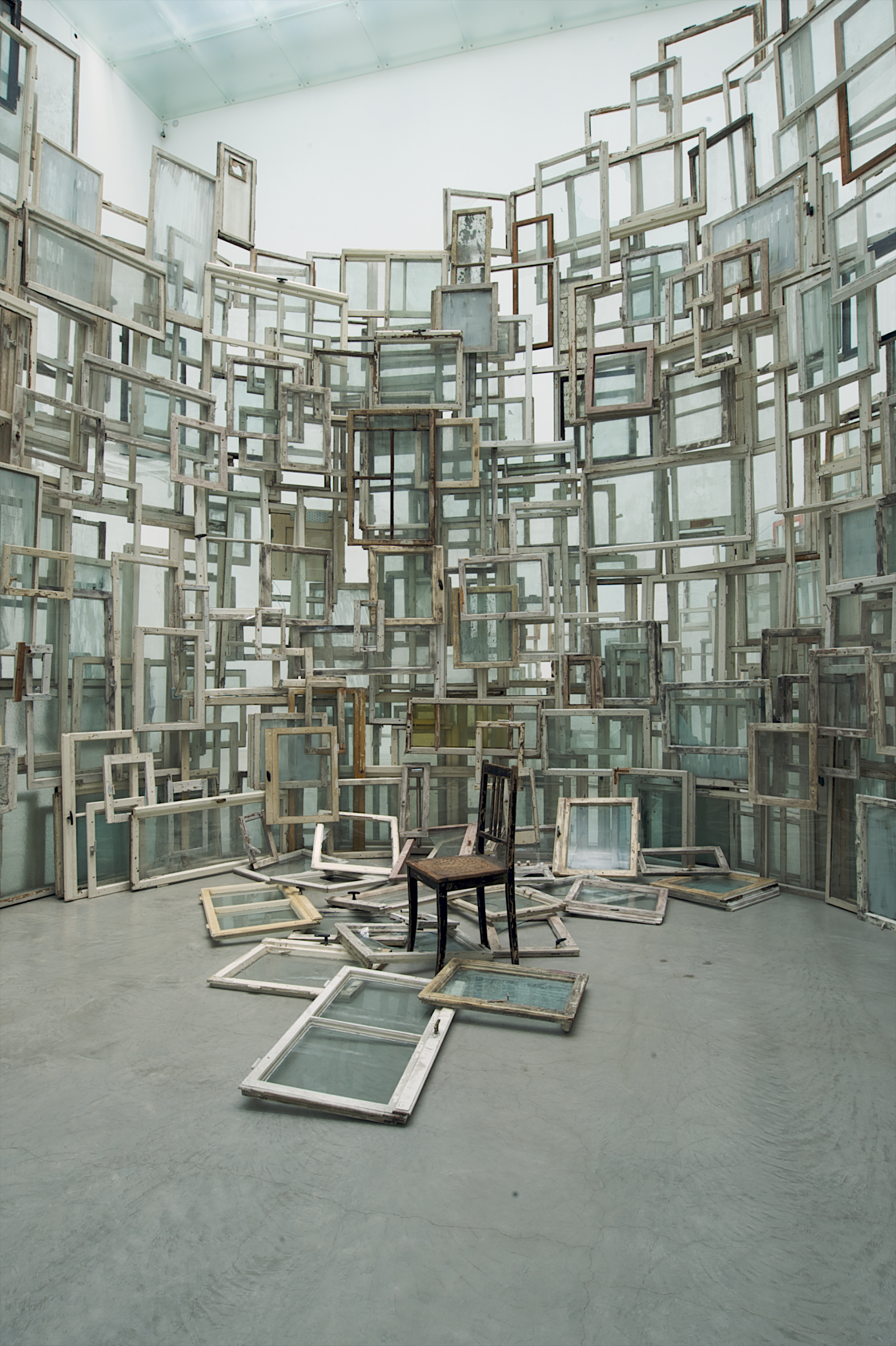 82009_A Room of Memory_Museum of Contemporary Art_Kanazawa_Photo Sunhi Mang_4.jpg