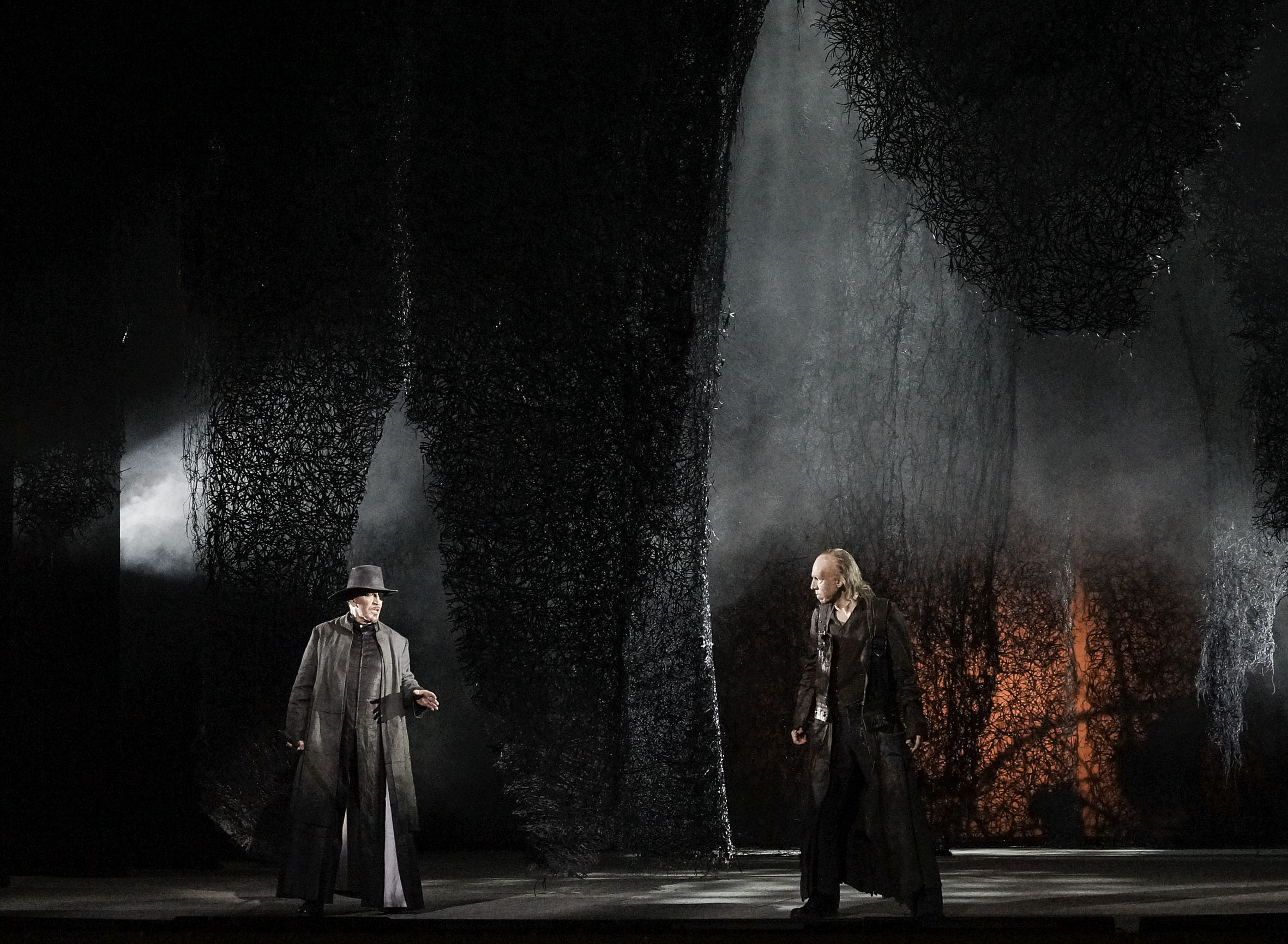 2017_Siegfried_stage design_Oper Kiel_photo by Olaf Struck_3.jpg