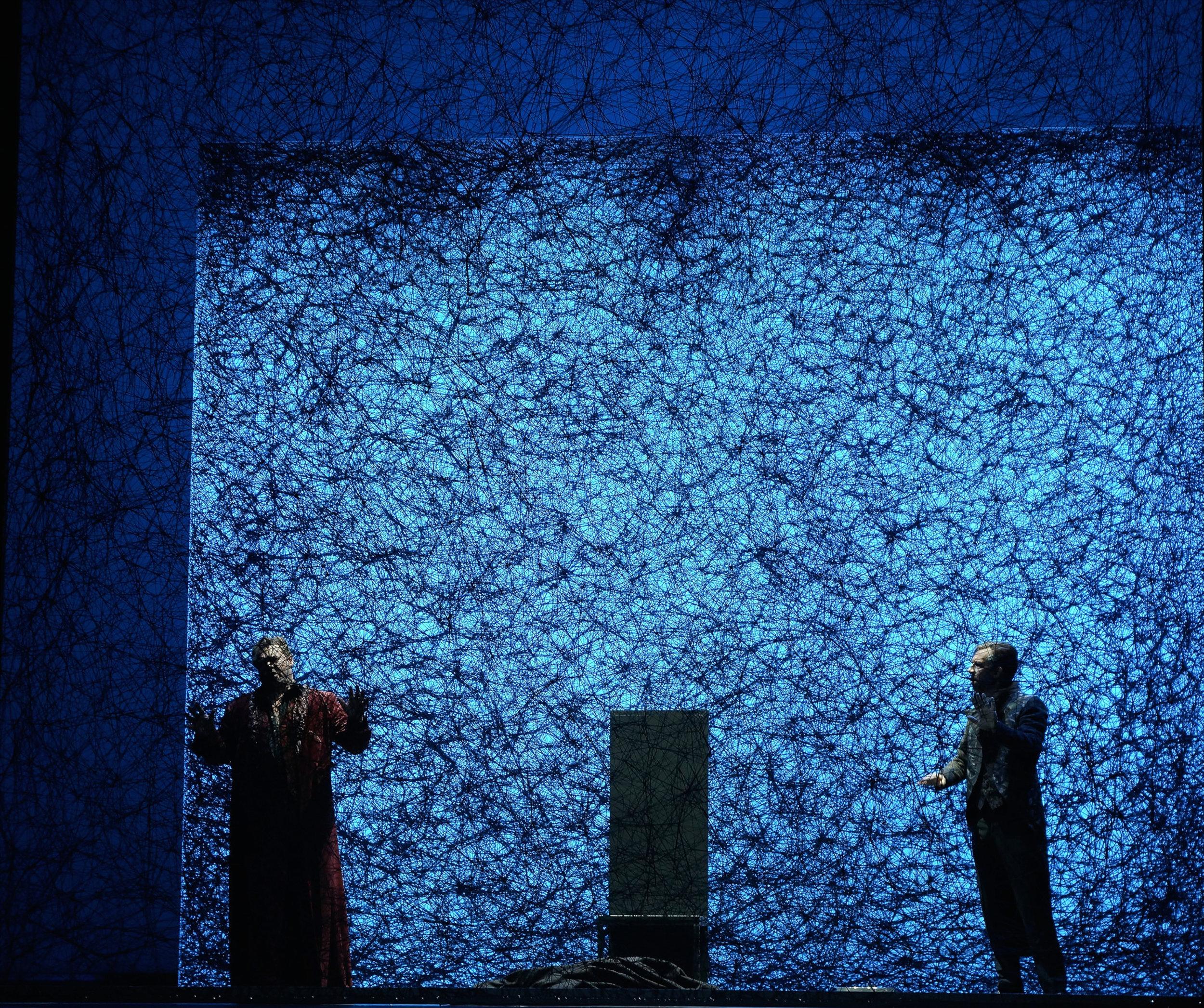 2014_Tristan and Isolde_Oper Kiel_Photo Olaf Struck_10.jpg