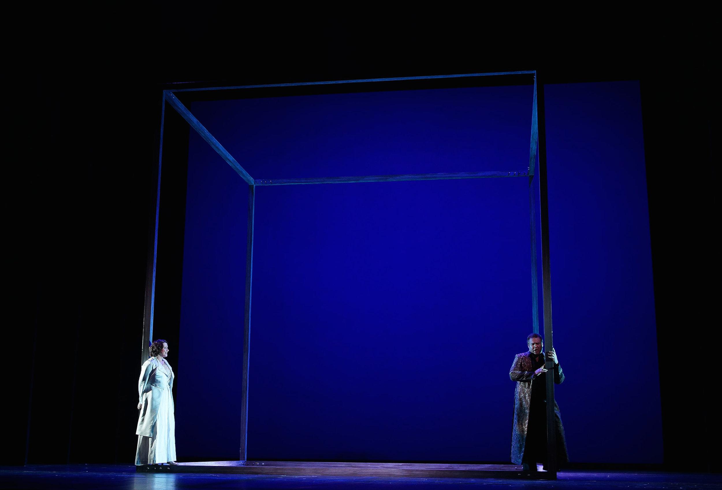 2014_Tristan and Isolde_Oper Kiel_Photo Olaf Struck_08.jpg