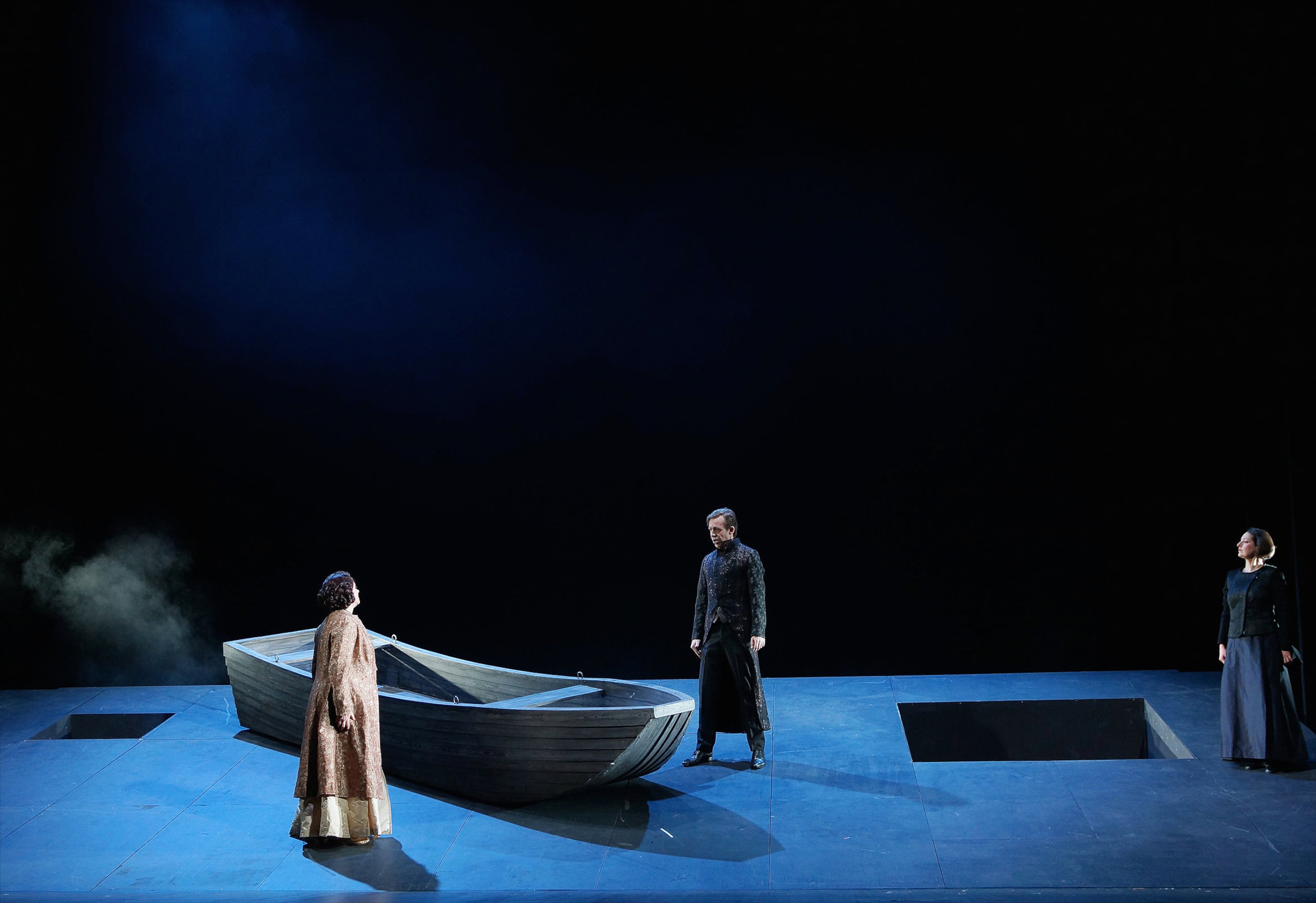 2014_Tristan and Isolde_Oper Kiel_Photo Olaf Struck_07.jpg