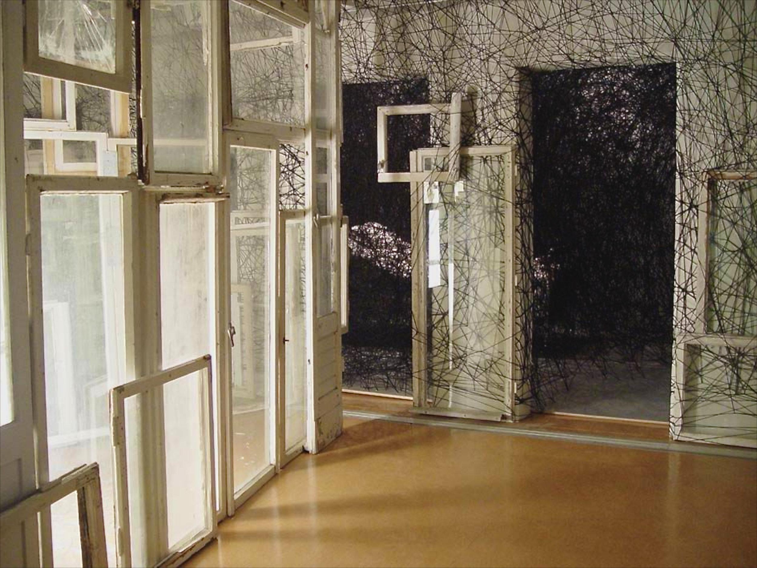 2005_Closed Daily Life_Gallery fleur_Photo Kyoto Seika University_5.jpg