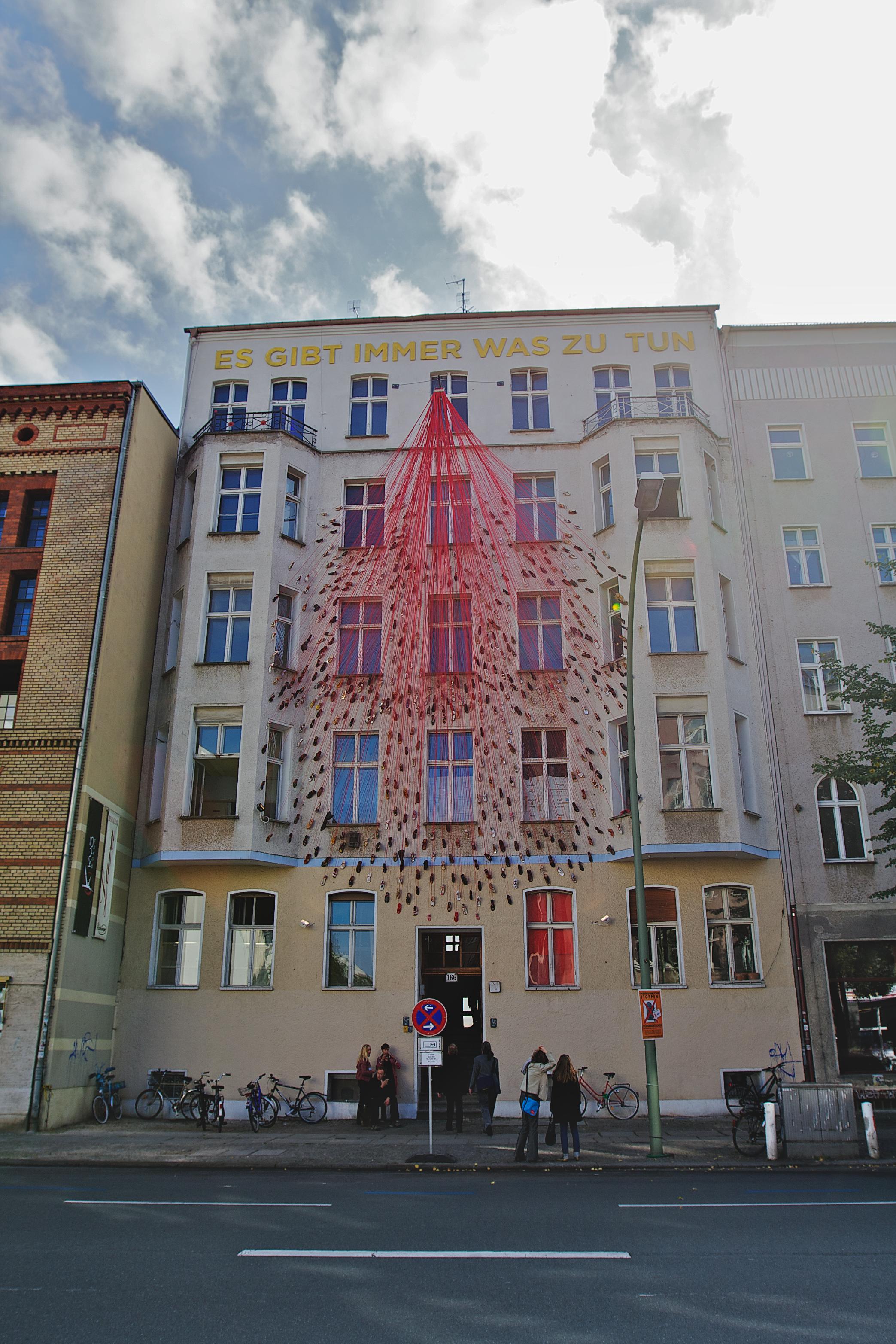 12008_Traces of Life_Torstrasse_Berlin_Photo Sunhi Mang_1.jpg