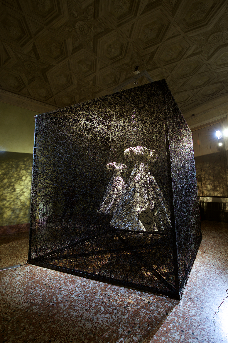 102018_Reflection of Space and Time_Palazzo Reale Milano_Photo Sunhi Mang_8.jpg