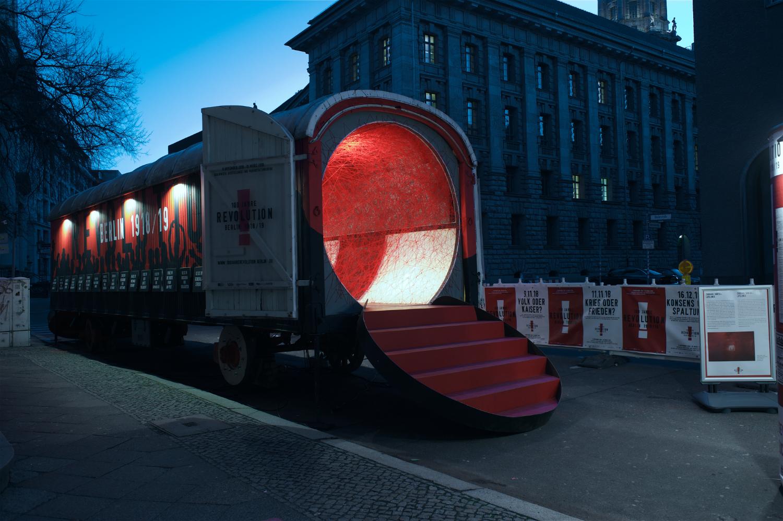 2019_Lifelines_Kulturprojekte_Berlin_2.jpg