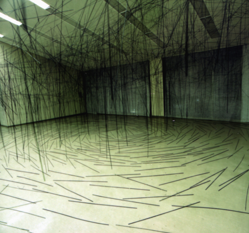 101996_Flow of Energy_Kyoto_Photo Chiharu Shiota_01.jpg