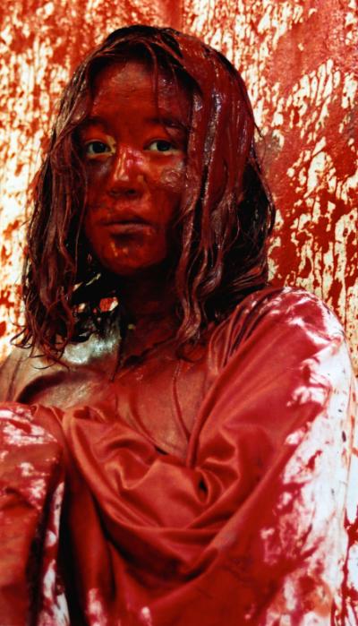 161994_Becoming Painting_Australia_Photo Ben Stone_04.jpg