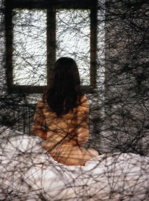 212002_During Sleep–Centre for Contemporary Art_Ujazdowski Castle_Warsaw_Photo Sunhi Mang_1.jpg