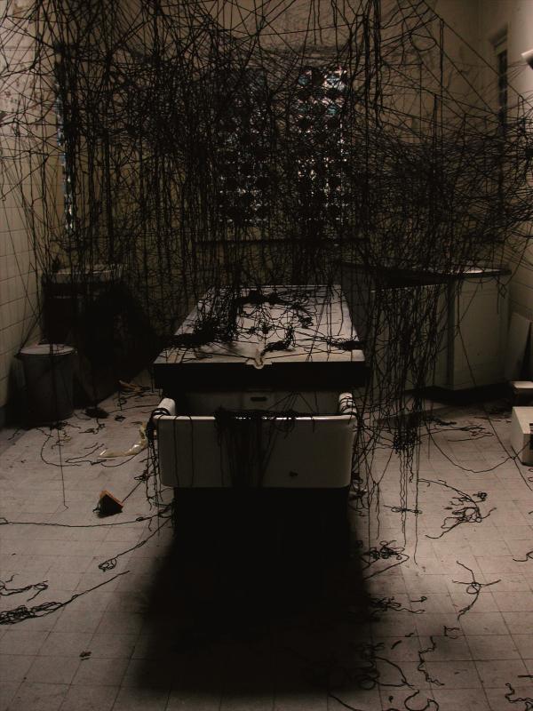 202002_Empty Space_former mental hospital_Venray_Photo Sunhi Mang_2.jpg