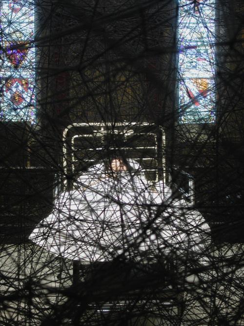 272001_During_Sleep_Dublin_Photo 2.jpg