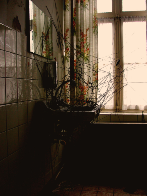 12002_Empty Place_former mental hospital_Venray_Photo Sunhi Mang_6.jpg