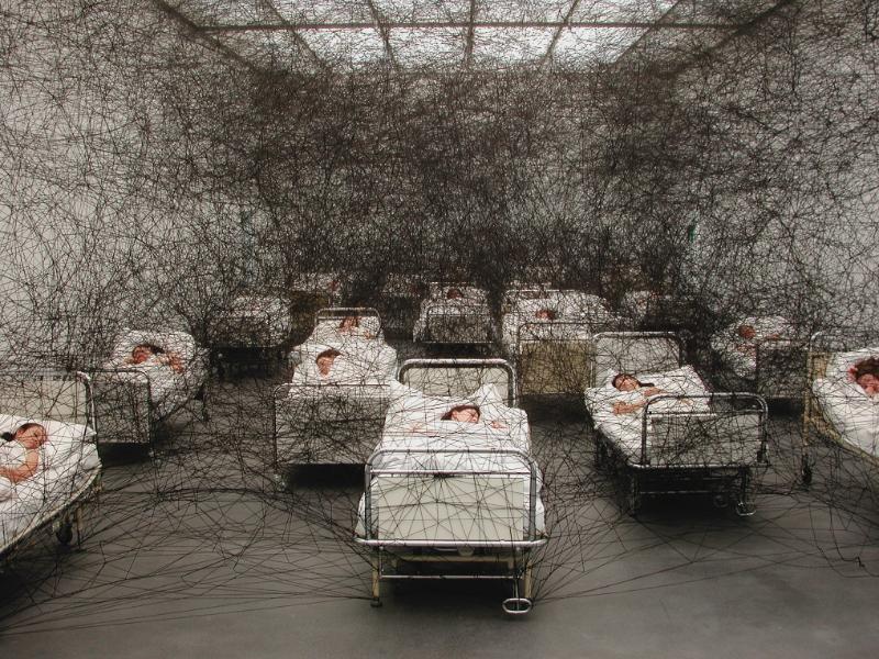 22002_During Sleep_Kunstmuseum Luzern_ Photo Sunhi Mang_01.jpg
