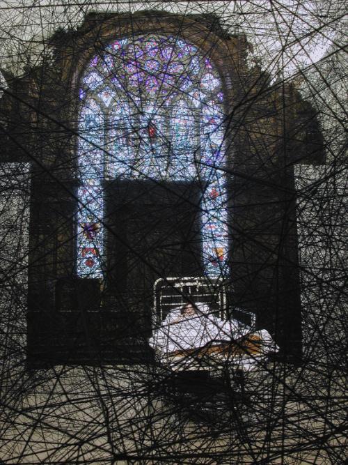 2001_During_Sleep_Museum of Modern Art Dublin_Photo by Sunhi Mang_.jpg3.jpg