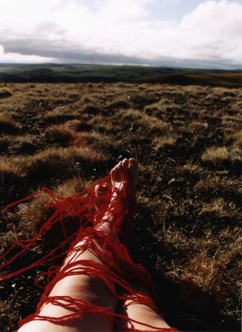 92001_Untitled_Iceland_Photo Sunhi Mang_02.jpg