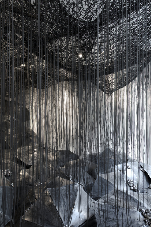 2019_Black Rain_Galerie Templon_Brussels_photo Isabelle Arthuis_9.jpg