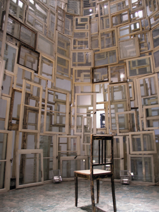 72005_His Chair_ARoS_Photo Chiharu Shiota_6.jpg