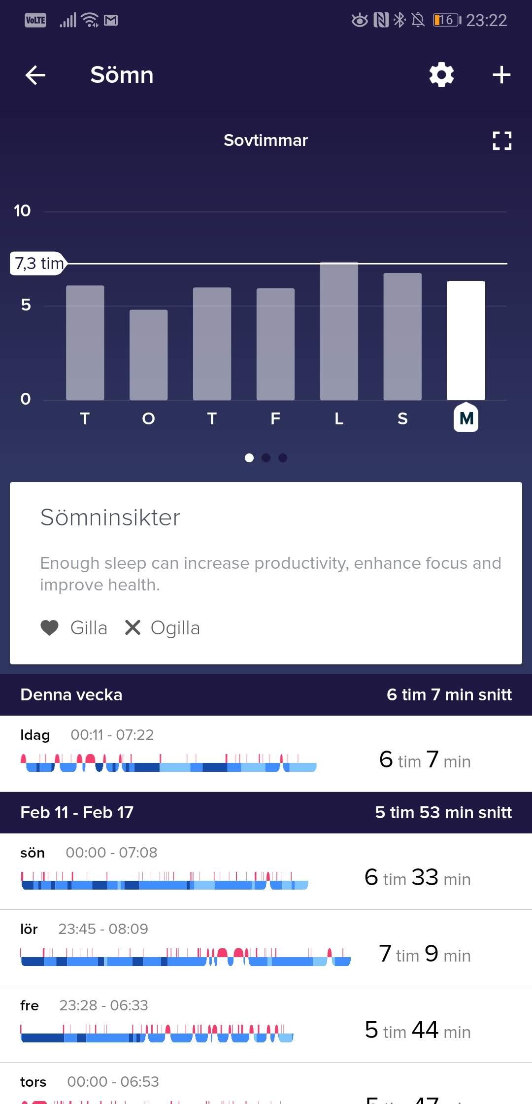 Screenshot_20190218_232215_com.fitbit.FitbitMobile.jpg