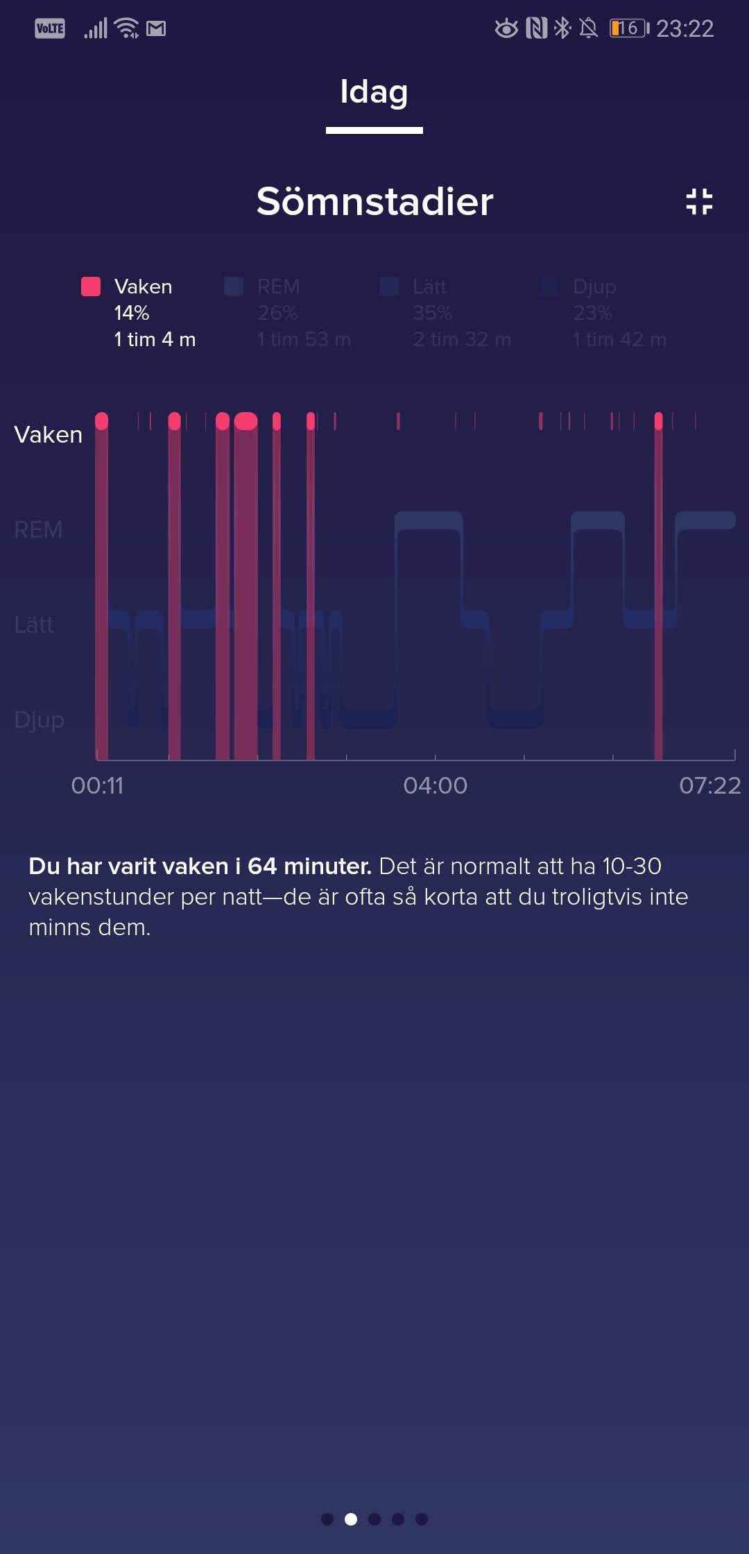 Screenshot_20190218_232229_com.fitbit.FitbitMobile.jpg