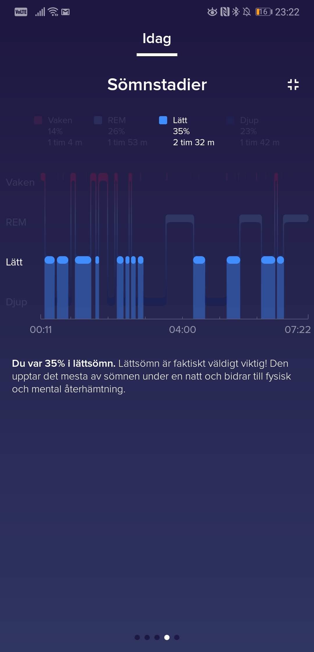 Screenshot_20190218_232232_com.fitbit.FitbitMobile.jpg