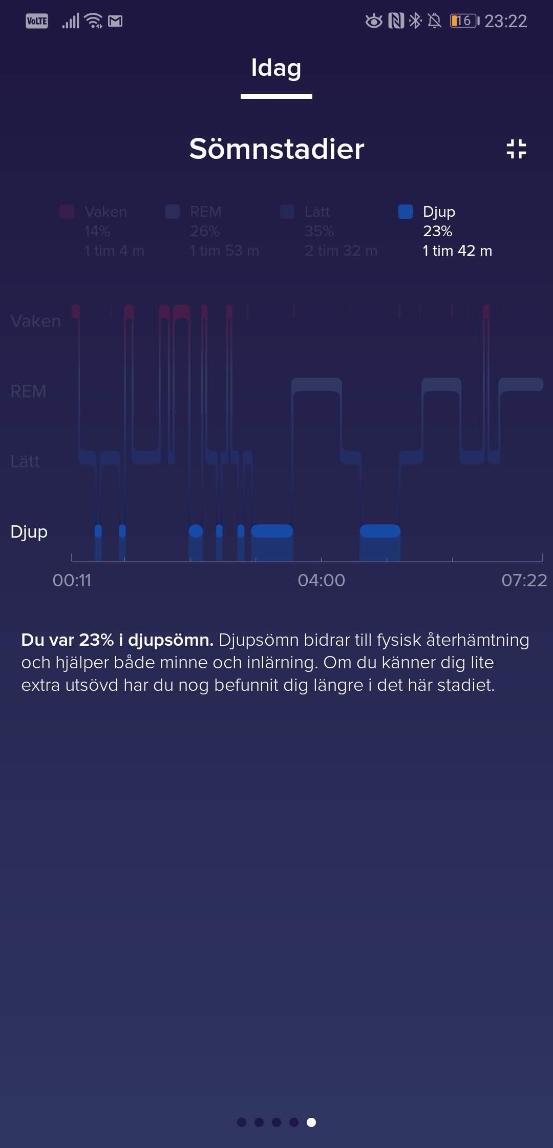 Screenshot_20190218_232233_com.fitbit.FitbitMobile.jpg