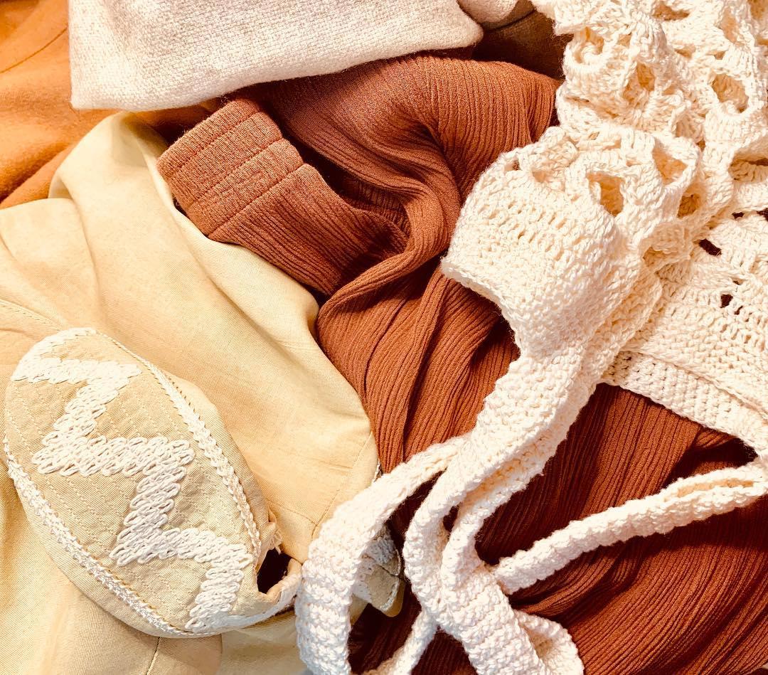 vintage-fabrics-yyc-calgary.jpg