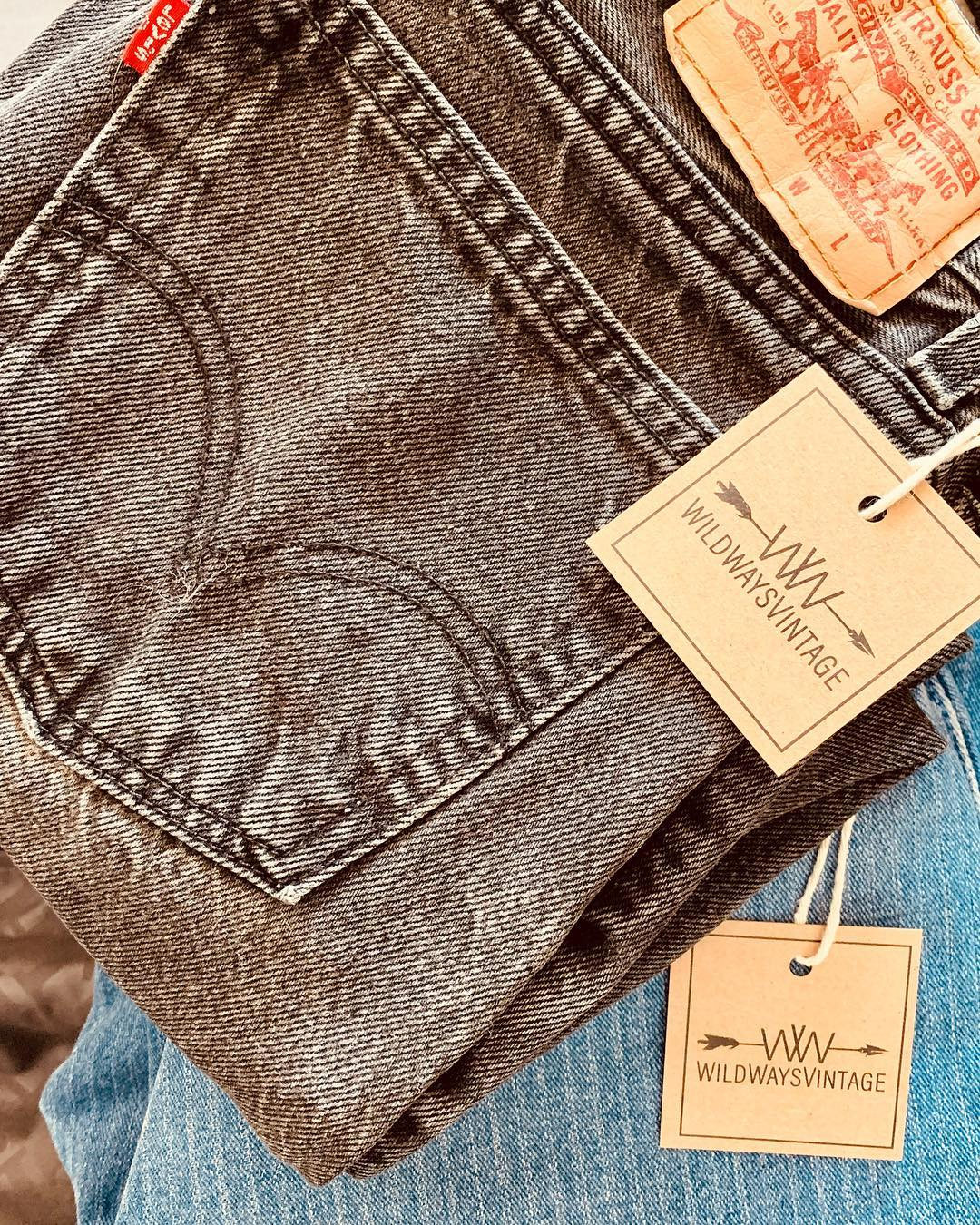 vintage-levis-jeans.jpg
