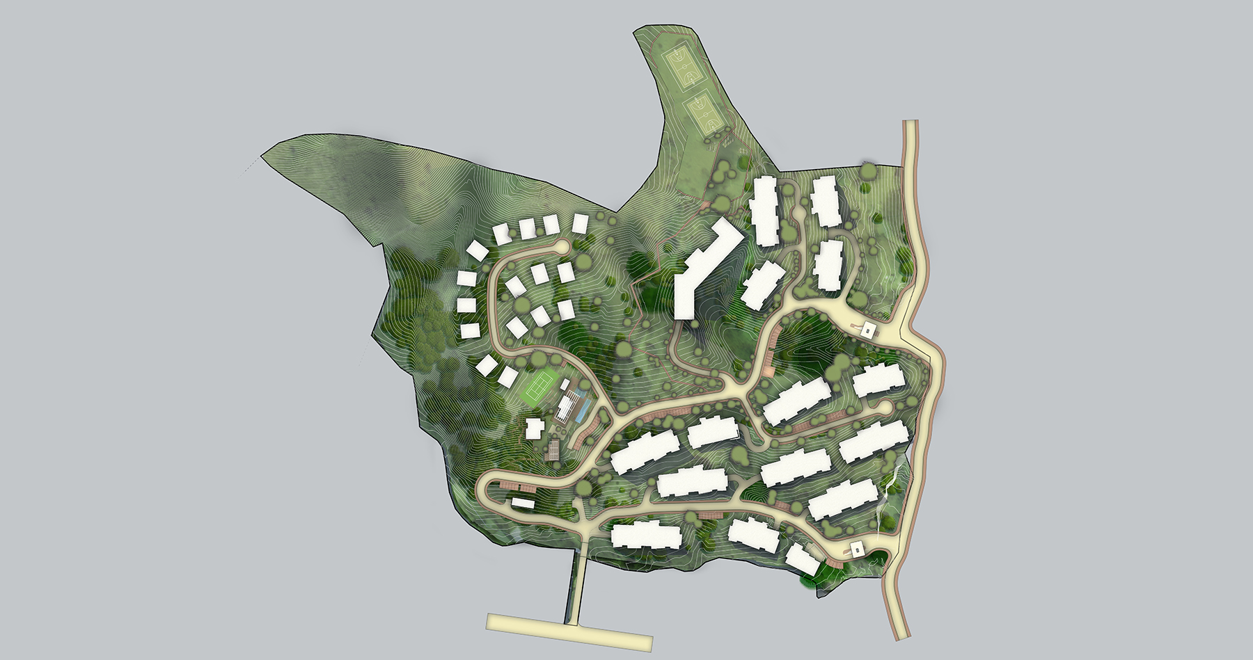 SITE PLAN_WEB.jpg