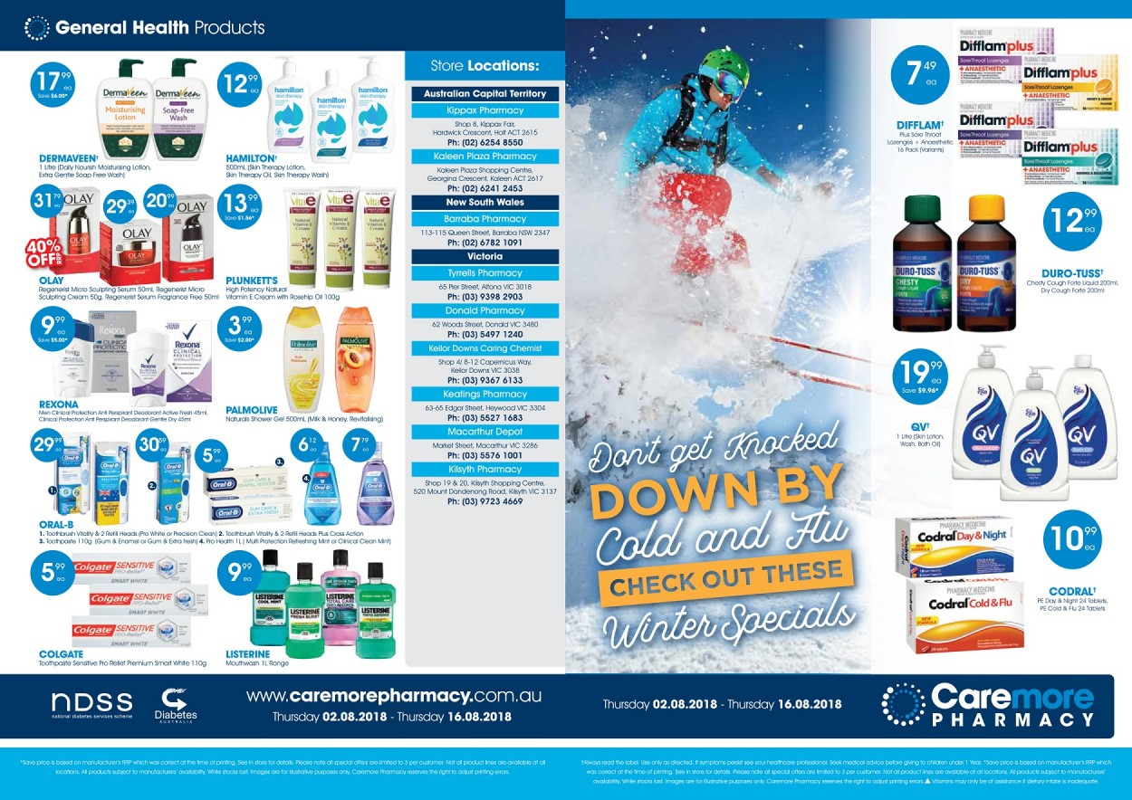 Caremore-Catalogue_August-2018_Page_1-e1533104240152.jpg