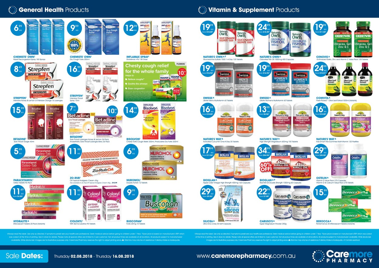 Caremore-Catalogue_August-2018_Page_2-e1533104216530.jpg