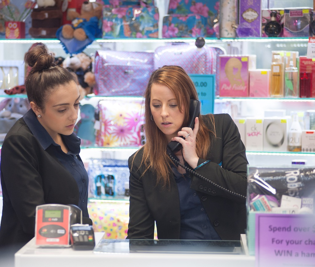 About Us - At Kilsyth pharmacy we aim to improve our communities health & wellbeing by providing professional health guidance. Our staff take that extra time to provide you with the best possible care.