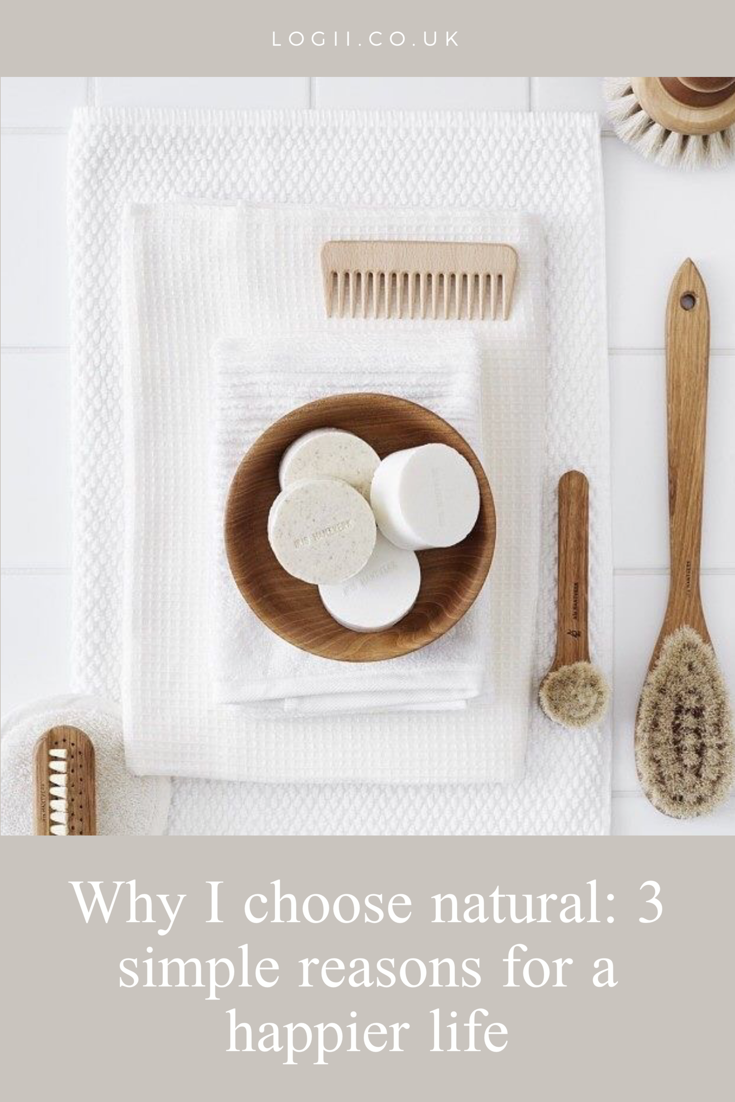 natural lifestyle blog graphic.PNG