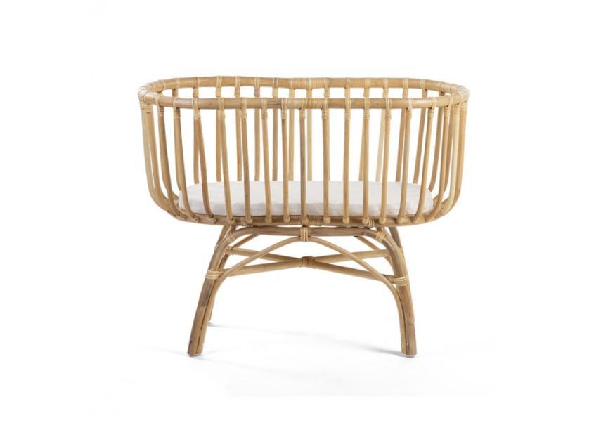 rattan-crib-2.jpg