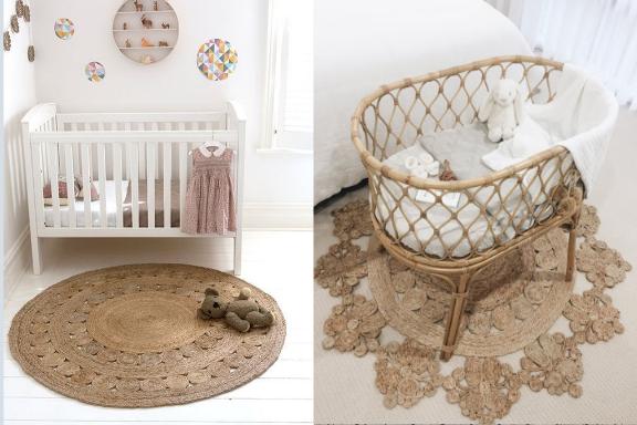 Jute rugs - nursery decor.png