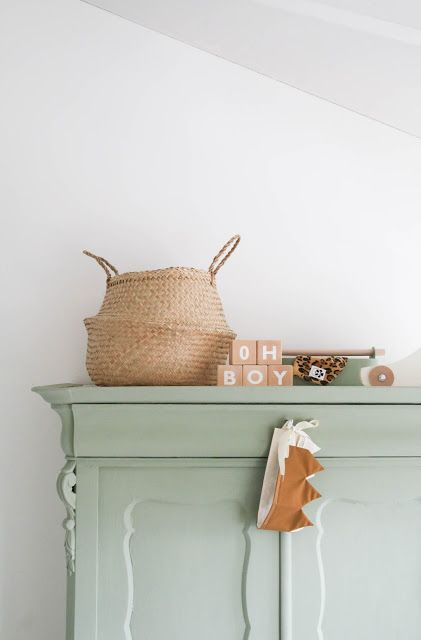 seagrass basket nursery.jpg