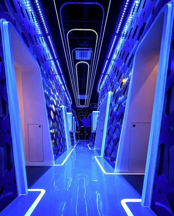 interiordesigndepartment via Pinterest