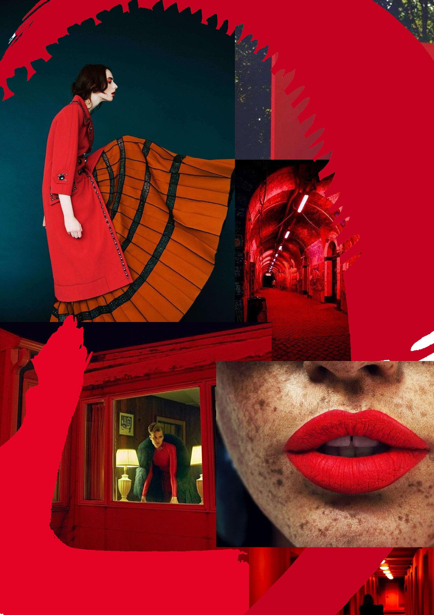 love letter red 1 new.jpg