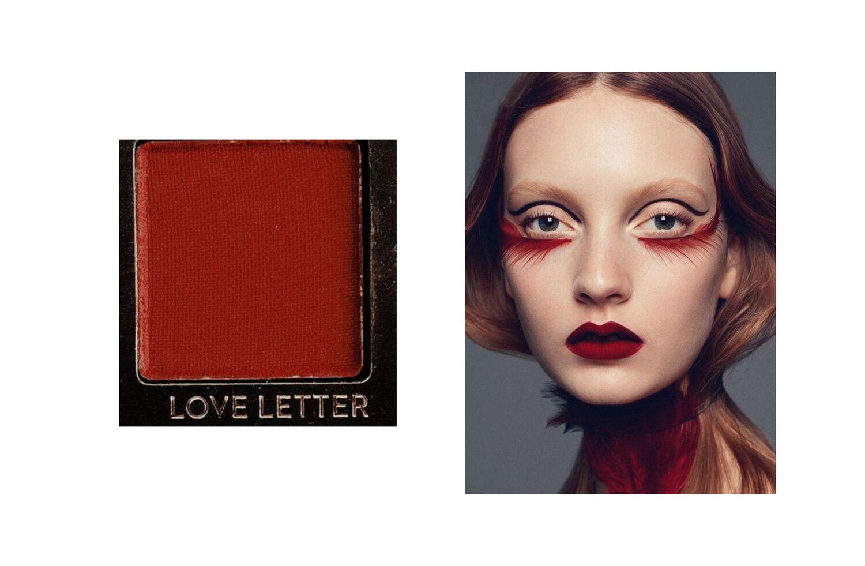 love letter red 2.jpg
