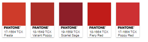 love letter red pantone.png